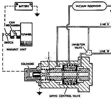 DOC ➤ Diagram Wiring Diagram Kenwood Kdc Bt645u Ebook Schematic