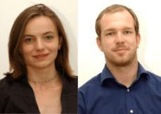 Thurid Hustedt (University of Potsdam) & Markus Seyfried (University of Potsdam)