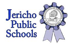 Jpschools[1]