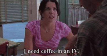 post-31920-I-need-coffee-in-an-IV-gif-Lau-Q3rw