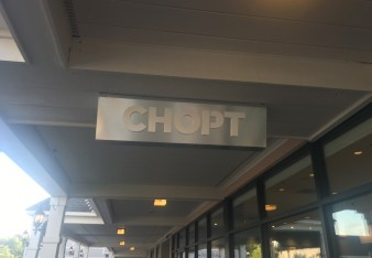 chopt-feature-image