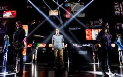 """Dear Evan Hansen"" Exceeds Expectations"