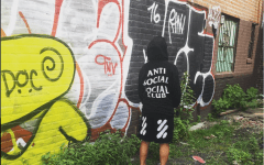 Hypebeasts Hunt for High Fashion