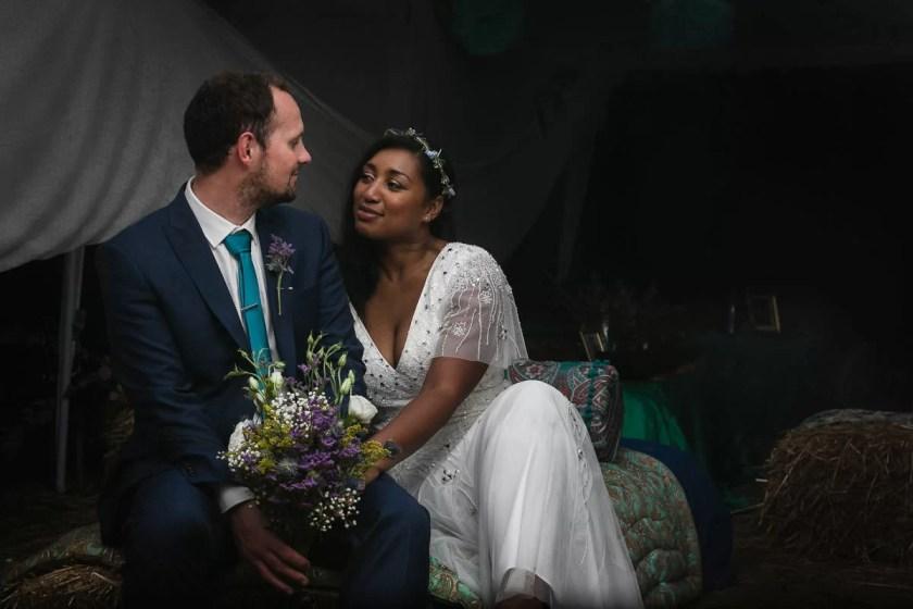 portrait mariage mariés douceur émotion jeremy fiori wedding photographer