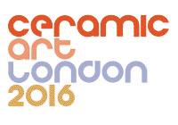 Ceramics Art London 2016