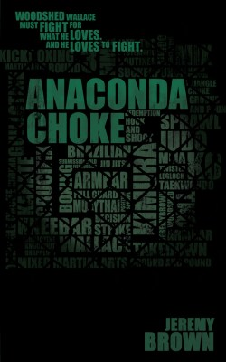 Anaconda-Choke-by-Jeremy-Brown