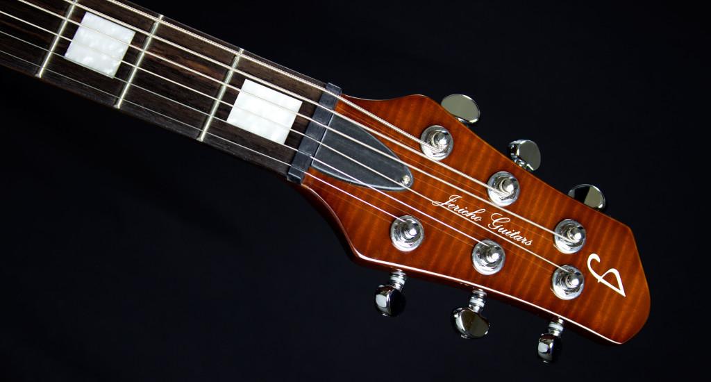 DOC ➤ Diagram Striker Guitar Wiring Diagrams Ebook Schematic
