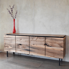 dressoir-gerecycled-noten_580h