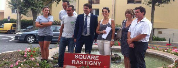 square rastigny2