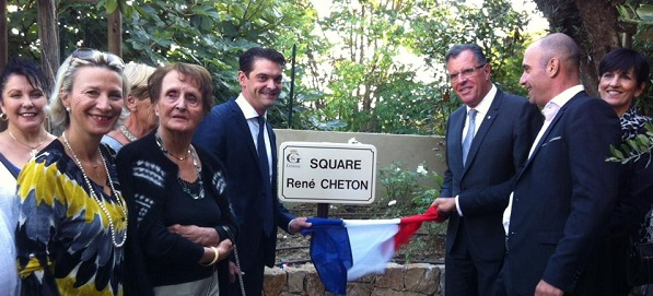 Jérôme Viaud- square Cheton