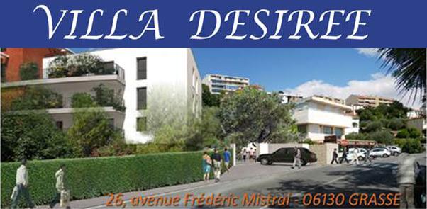 villa desiree 02