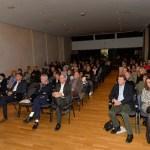 Photo conférence « Paul Landowski » du 24/11/17