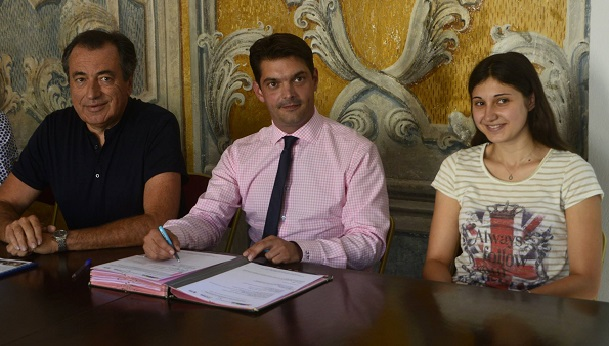 Jérôme Viaud- MILO