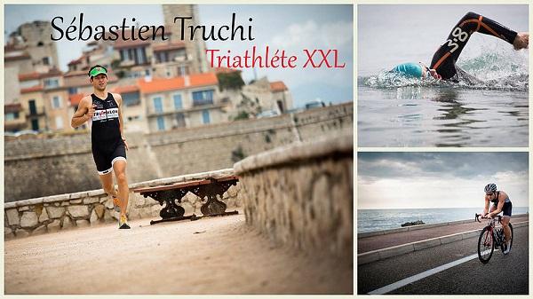 Jérôme Viaud- Triathlon