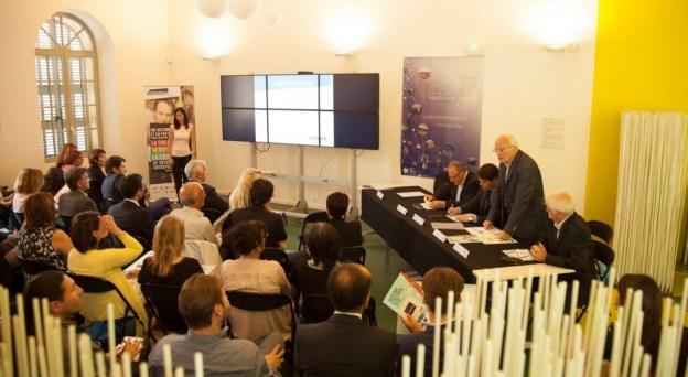 Assemblée Générale d'Initiative Terres d'Azur 03