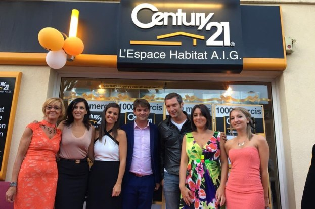 century 21 01