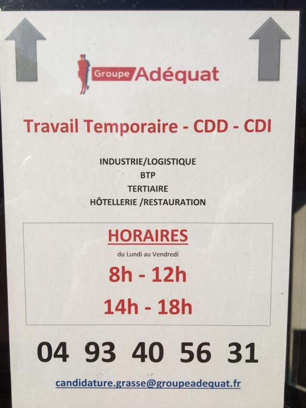 adequat interim 02