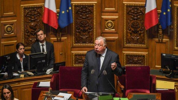 gerard_larcher-president-senat