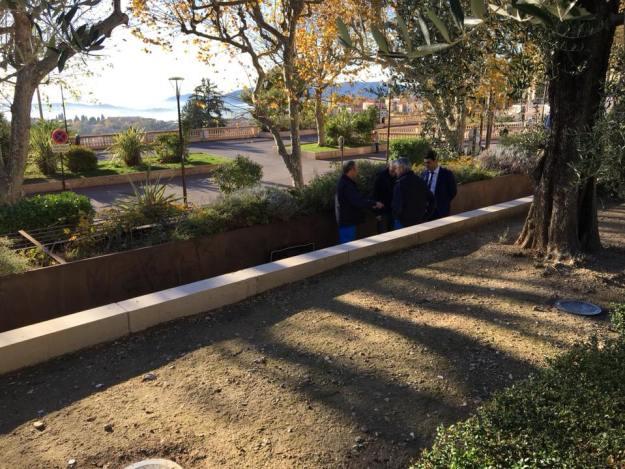 jardin du clavecin 03