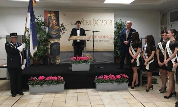 voeux st antoine 2018 02