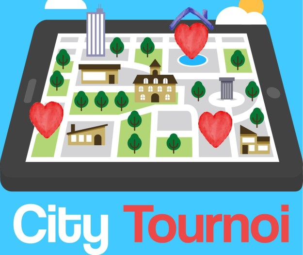 city tournoi grasse 2018