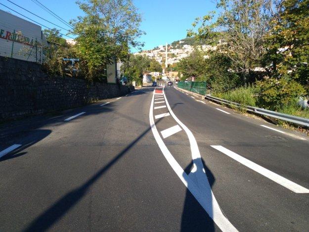 renforcement routes departementales 10
