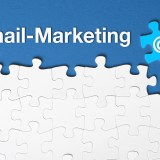 Email Marekting: Claves del éxito