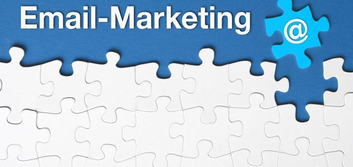 Email Marekting: Claves del éxito
