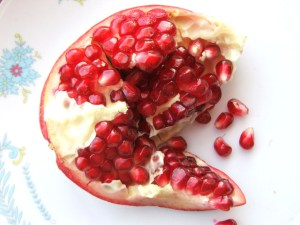 pomegranate-1516600