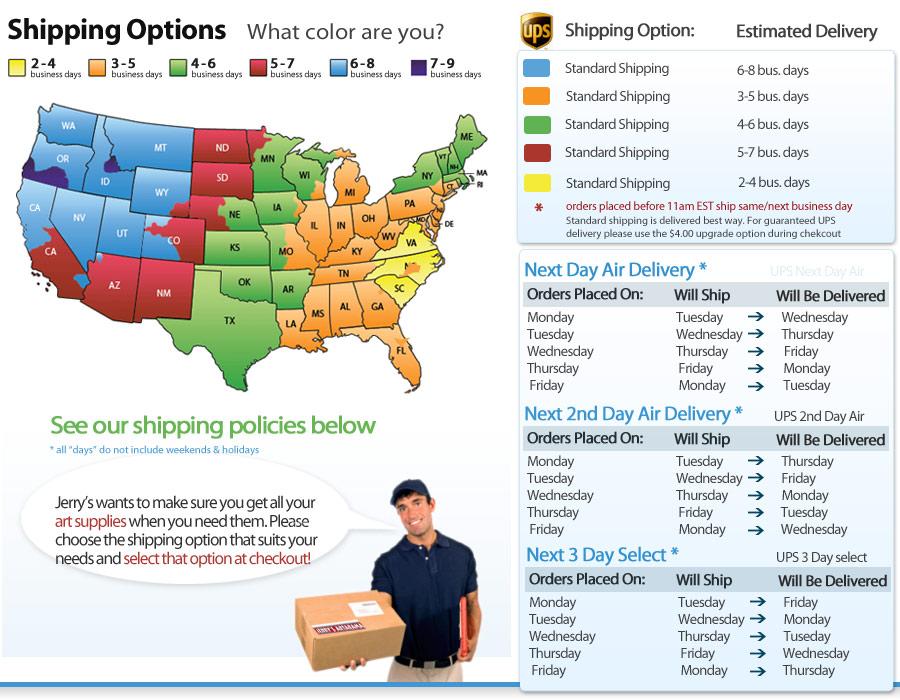 Economy Shipping International Economy Shipping Rates
