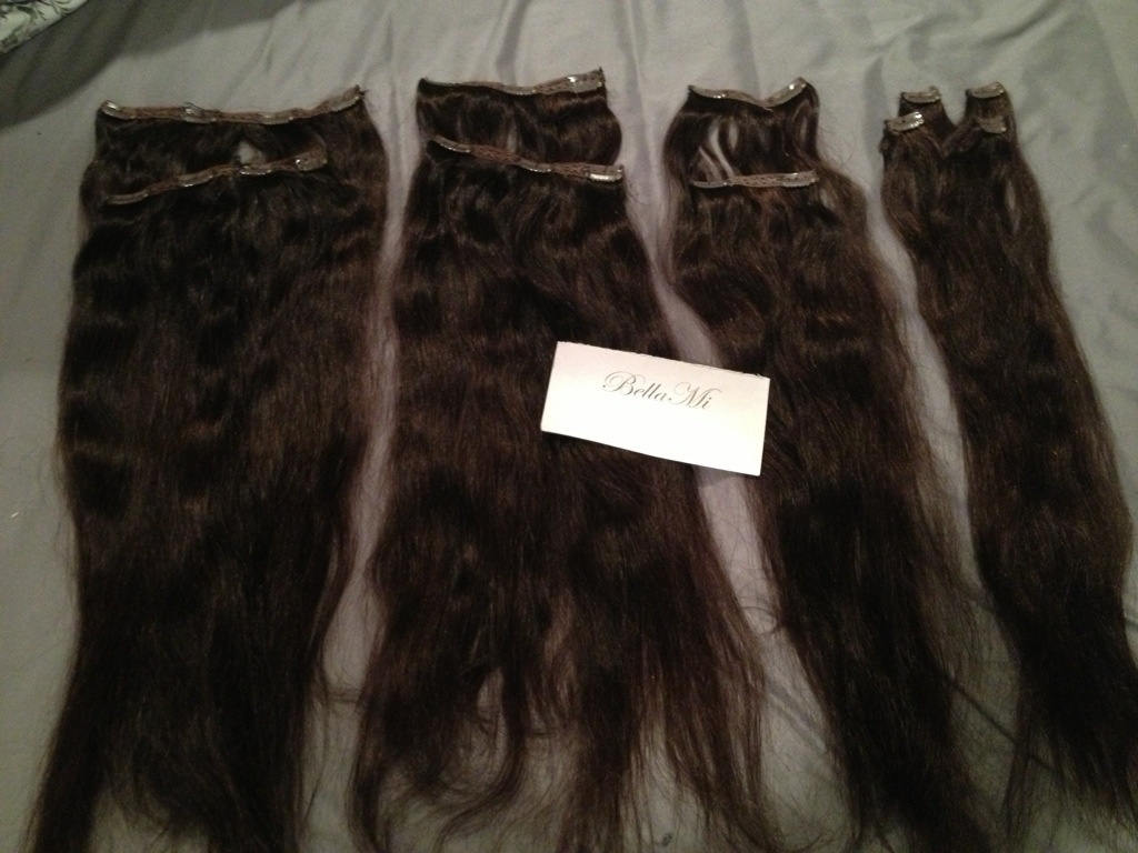 Where To Buy Bellami Hair Extensions 116