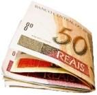 Blog do Jeso - dinheiro