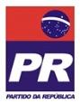 PR - logo - Blog do Jeso