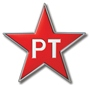 PT - logo - Blog do Jeso