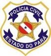 Polícia Civil - Blog do Jeso, corrupção