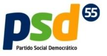 PSD 55