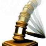 Decreto - Justiça