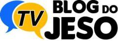 TV Blog do Jeso