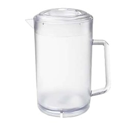 Pool Lid Target Lid Made Usa Glass Pitcher Get Water Enterprises Water Pitcher San Glass Pitcher