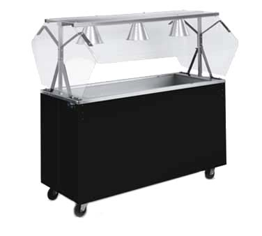 Large Of Portable Changing Table
