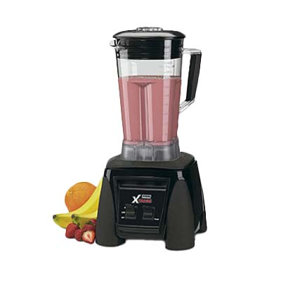 Medium Of Vitamix Blender Costco