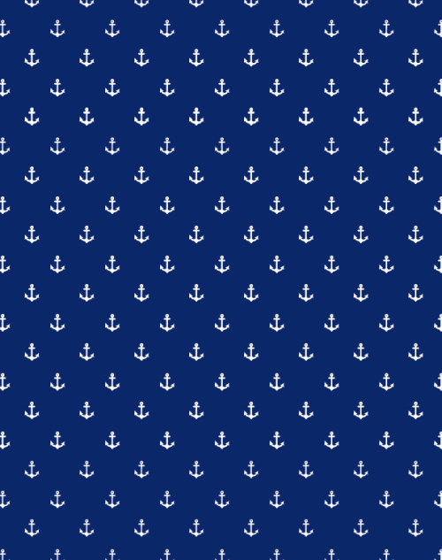 anchorsupd2b anchors pattern