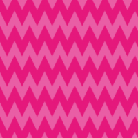 A New Kind of Chevron