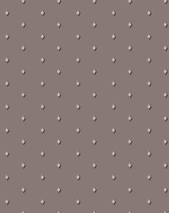 Diamonds pattern 7