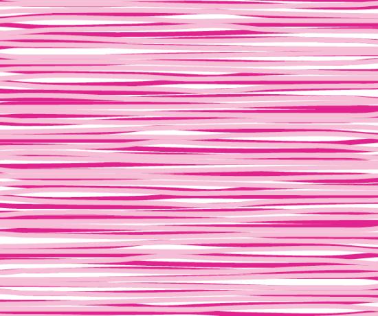 Free printable stripes paper