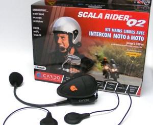 ScalaRiderQ2