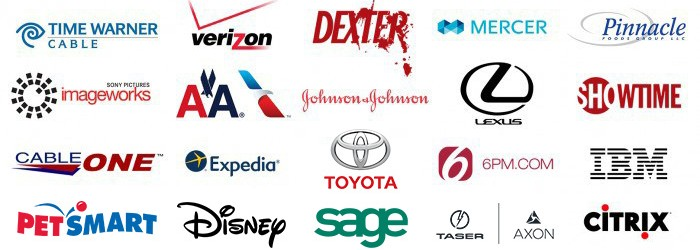 All-Brands-700x250