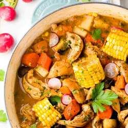 Lovely Stews Stew Ideas Soup Vegetables 1200 Soup Beer Brainsed Ken Stew