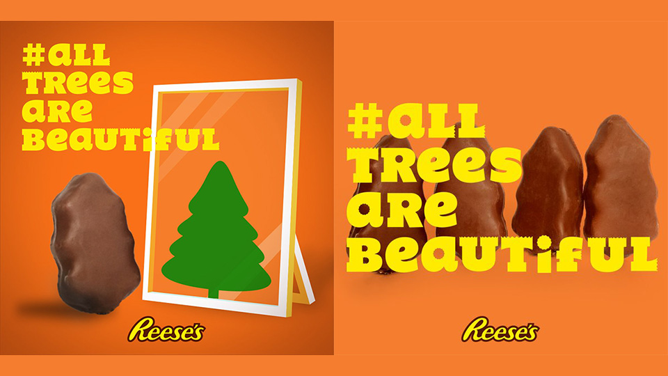 reeses-trees-final
