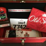 A Legendary Old Spice Giveaway!